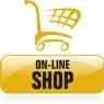 Termite Station Online Store